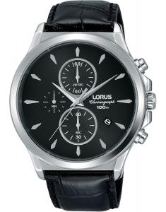 Lorus Urban RM395EX8