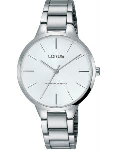 Lorus Classic RRS01WX9