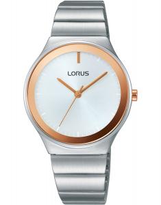 Lorus Classic RRS03WX9