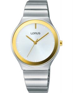 Lorus Classic RRS05WX9