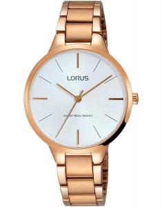 Lorus Classic RRS96VX9