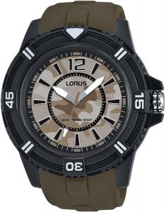 Lorus Sports RRX47FX9