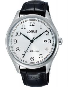 Lorus Classic RS921DX9