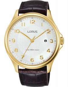 Lorus Urban RS984CX9