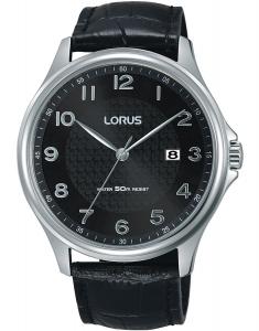 Lorus Urban RS985CX9