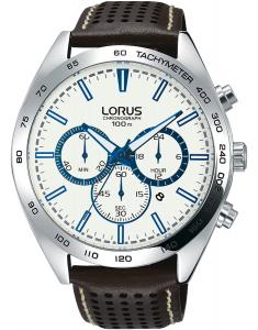 Lorus Sports RT311GX9