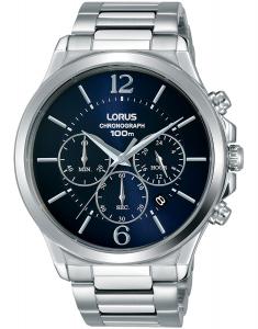 Lorus Urban RT317HX9