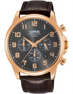 Lorus Urban RT338GX9