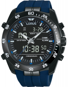 Lorus Sports RW631AX9