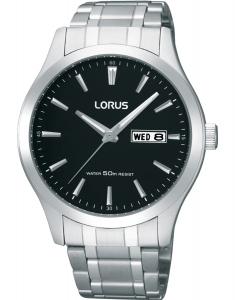 Lorus Classic RXN37CX9S
