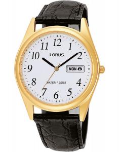 Lorus Classic RXN56AX9F