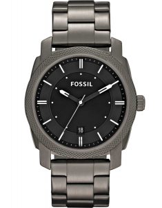 Fossil Machine FS4774IE