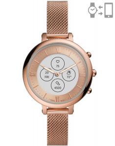 Fossil Hybrid Smartwatch Monroe FTW7039