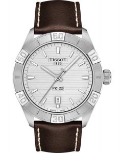 Tissot PR 100 Sport Gent T101.610.16.031.00