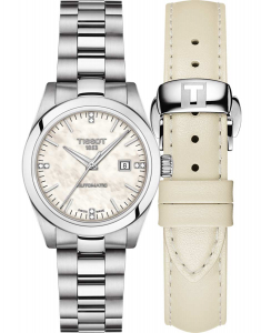 Tissot T-My Lady Automatic set T132.007.11.116.00