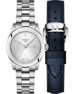 Tissot T-My Lady set T132.010.11.031.00
