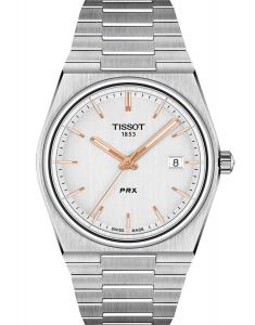 tipul de ceas online)