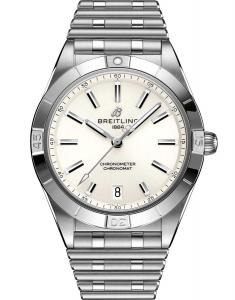 Breitling Chronomat Automatic A10380101A3A1