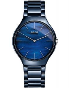 Rado True Thinline R27005902