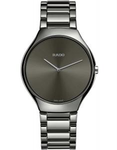 Rado True Thinline R27955122