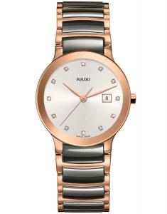Rado Centrix Diamonds R30555762