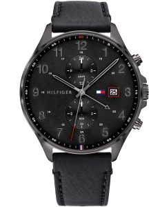 Tommy Hilfiger West 1791711