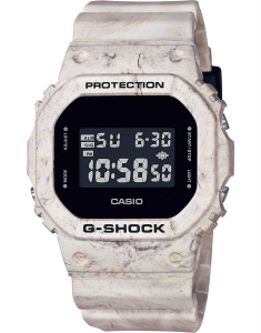 Casio G-Shock The Origin DW-5600WM-5ER