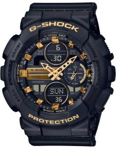 Casio G-Shock Classic GMA-S140M-1AER