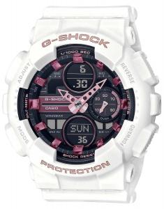 Casio G-Shock Classic GMA-S140M-7AER