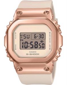 Casio G-Shock Classic GM-S5600PG-4ER
