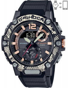 Casio G-Shock Limited GST-B300WLP-1AER