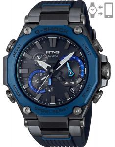 Casio G-Shock Exclusive MT-G MTG-B2000B-1A2ER