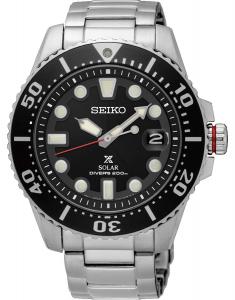 Seiko Prospex SNE551P1