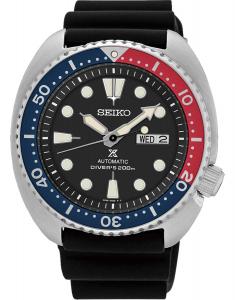 Seiko Prospex SRPE95K1
