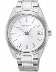 Seiko Classic-Modern SUR307P1