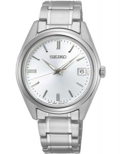 Seiko Classic-Modern SUR315P1