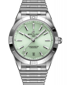 Breitling Chronomat Automatic A10380101L1A1