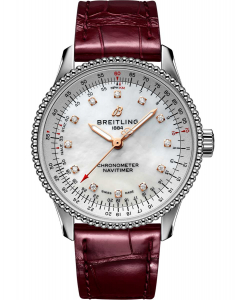 Breitling Navitimer Automatic A17395211A1P1