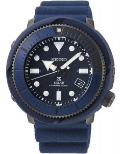 Seiko Prospex SNE559P1