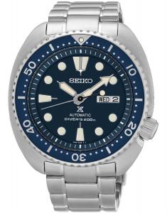 Seiko Prospex SRPE89K1