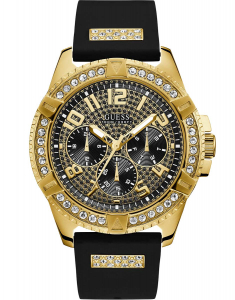 Guess Frontier GUW1132G1