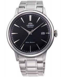 Orient Mechanical Classic Date RA-AC0006B10B