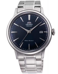 Orient Mechanical Classic Date RA-AC0007L10B