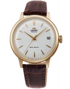 Orient Mechanical Classic Date RA-AC0011S10B