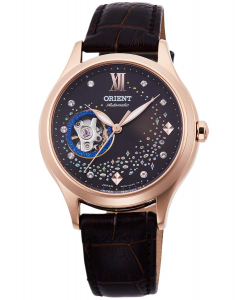 Orient Contemporary Blue Moon RA-AG0017Y10B