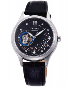 Orient Contemporary Blue Moon RA-AG0019B10B