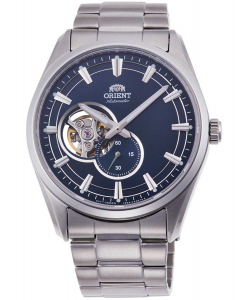 Orient Contemporary RA-AR0003L10B