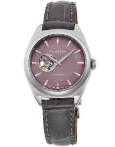 Orient Star Contemporary Semi Skeleton RE-ND0103N00B
