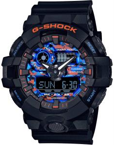 G-Shock Original GA-700CT-1AER