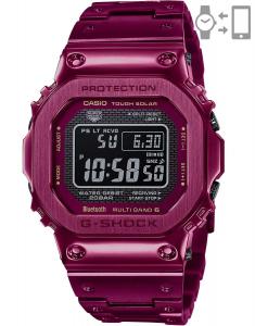 G-Shock Limited GMW-B5000RD-4ER